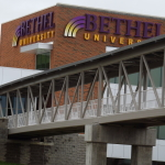 Henry Co. Medical Center / Bethel Univ. Joint Venture Completed